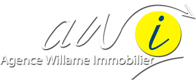 AGENCE WILLAME IMMOBILIER